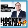 Hockey – extra allt