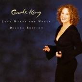Carole King - Where You Lead I Will Follow