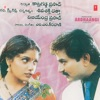 Ardhaangi Original Motion Picture Soundtrack