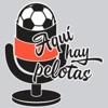 AHP Aquí Hay Pelotas (OID Radio)