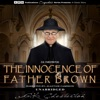The Innocence of Father Brown (Unabridged)