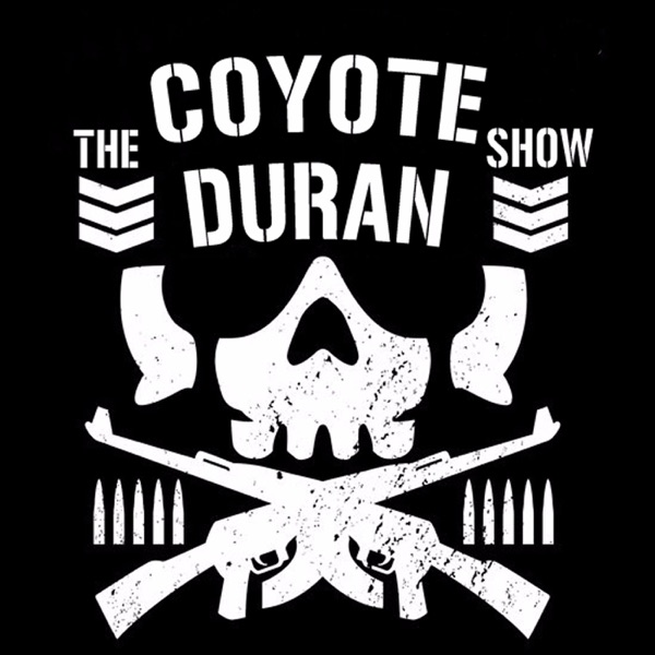 The Coyote Duran Show