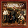 Hark! The Herald Angels Sing - Diamond Rio
