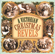 Silent Night - The Revels Chorus, Donald Duncan & Ken Pullig