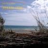 Strand Cede - EP