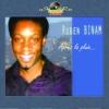 Après la pluie - Ruben Binam