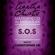Agatha Christie - S.O.S: An Agatha Christie Short Story (Unabridged)