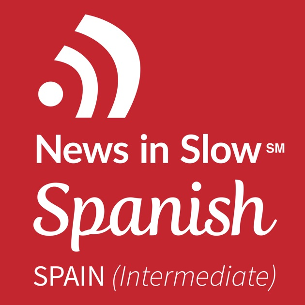 Spanish Podcast by Linguistica 360 on Apple Podcasts