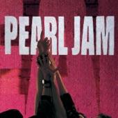 Pearl Jam - Release