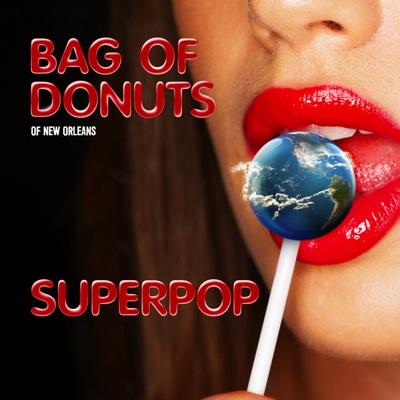 Superpop - Bag Of Donuts album