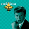 Cameo Parkway: The Best of Bobby Rydell, 1959-1964
