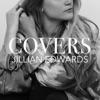 オリジナル曲|Jillian Edwards
