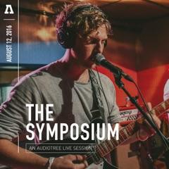 The Symposium on Audiotree Live - EP