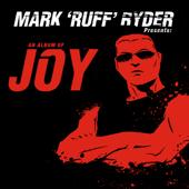 Joy (feat. Special MC) [Original Instrumental Mix]