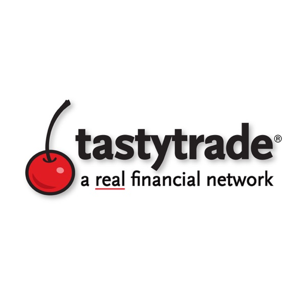 The full tastytrade network