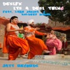 It s a Desi Thing feat Labh Janjua Kuldeep Manak Single