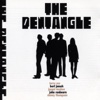 The Pentangle (Bonus Track Edition) - Pentangle