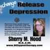 Personal Growth Using Hypnosis For Depression P011 - EP - Sherry M Hood