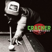 Cracker - Reasons to Quit