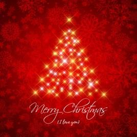 Merry Christmas I Love You.Merry Christmas I Love You Single By Renn