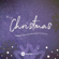 The Christmas Blues - NLC