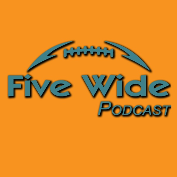 Five Wide Podcast