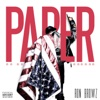 Paper - Single - Ron Browz