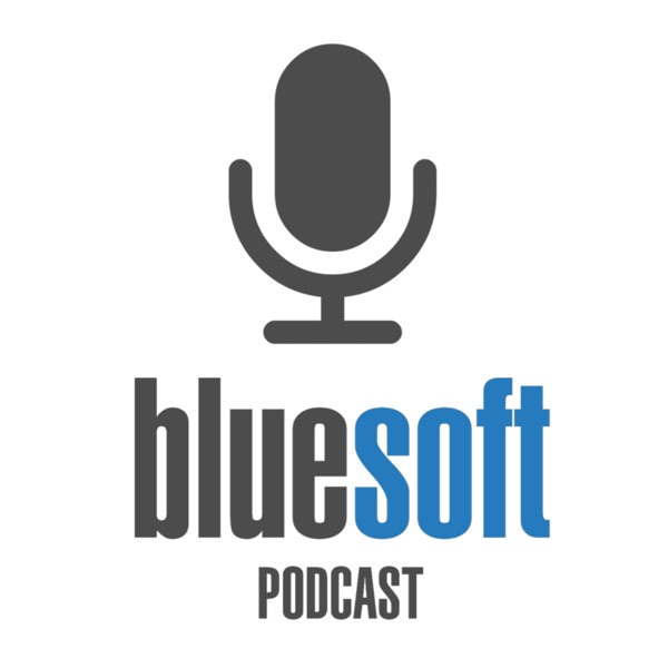 Bluesoft Labs » Podcast Feed