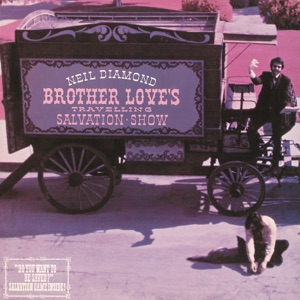 Brother Love's Travelling Salvation Show Mp3 Download