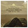 Schubert: Piano Trios, Op. 99 & 100 - Andreas Staier, Daniel Sepec & Roel Dieltiens
