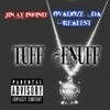 Tuff Enuff - Single, Jin At Infinit & Ovadoze da realest