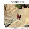 Cover Martin Solveig & Ina Wroldsen - Places