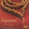 Smaranam Song of the Soul