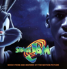 Space Jam (Music from and Inspired By the Motion Picture) - Various Artists
