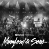 Apple Music Festival: London 2015, Mumford & Sons