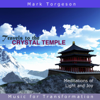 Travels to the Crystal Temple - Mark Torgeson