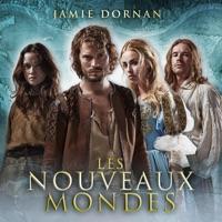 Télécharger Les Nouveaux Mondes, Saison 1 (VOST) Episode 7