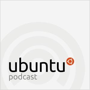 Choose Linux | Himalaya