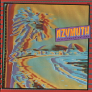 Telecommunication - Azymuth - Azymuth