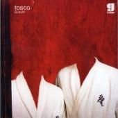 Tosca - Busenfreund