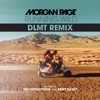 Running Wild feat The Oddictions Britt Daley DLMT Remix Single