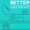 Better Georgia | Your Voice for Progress
