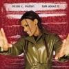 Nicole C. Mullen - Call On Jesus Song Lyrics