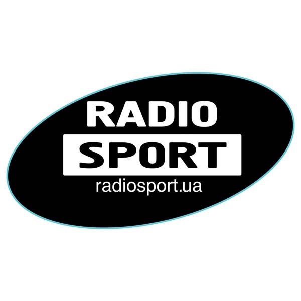 Радио СПОРТ / Radio SPORT