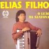 Elias Filho