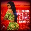 Senpe (feat. Burna Boy) - Single, Mel Rouge