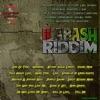Ilabash Riddim