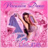 Pink Drums - EP
