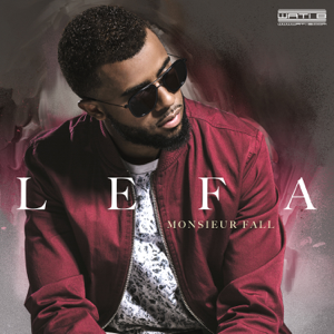 Lefa - Monsieur Fall