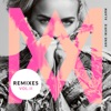 Alarm (Remixes), Vol. 2 - EP, Anne-Marie
